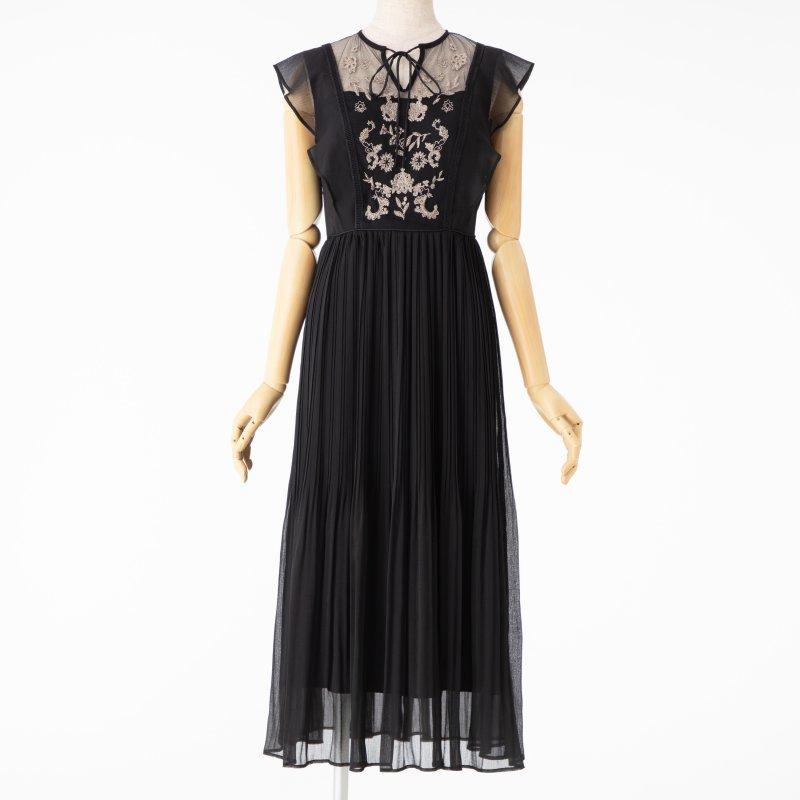 Cariru カリル 服 レンタル 結婚式 ドレス 30代