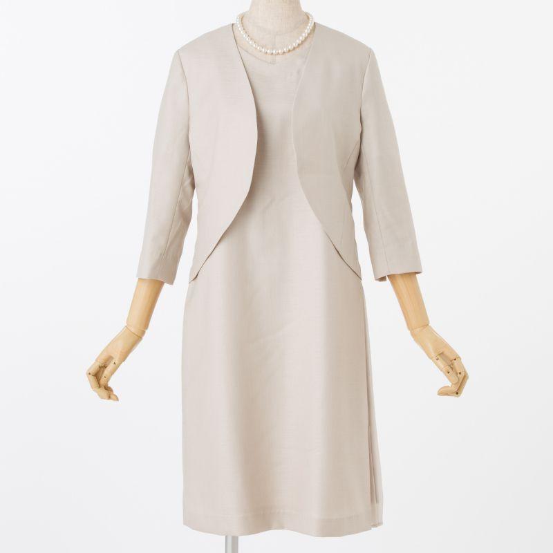 スーツ ママ レンタル 30代 40代