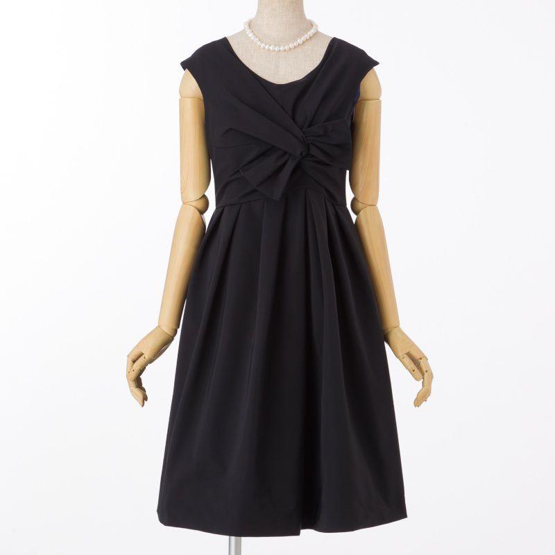 35b966a94a181 ROPE  ドレスのレンタルアイテム|結婚式パーティーのレンタルドレス ...
